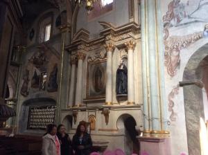 Chapel Atontonilco4